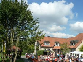 01_2014-09-17__4afeb3da___Pfarrheim_431__Copyright_Pfarrei_Arnstein